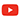 LEADERG YouTube